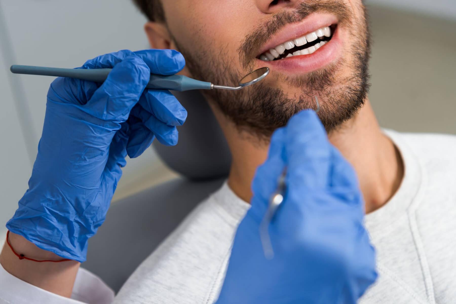 20'lik diş çekimi fiyatları