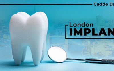London Implant